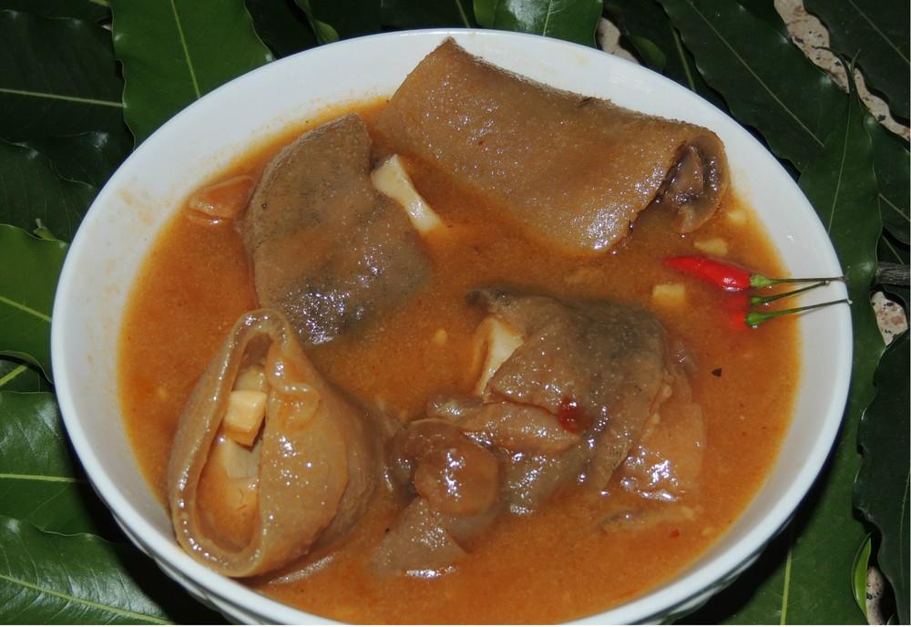 balbacua a native recipe live to eat