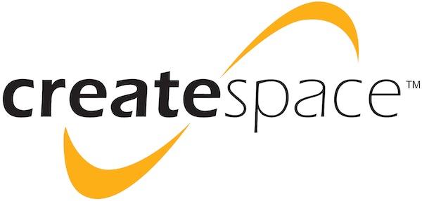 CreateSpace-Logo1