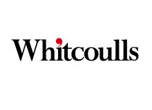 whitcouls-logo-220x160