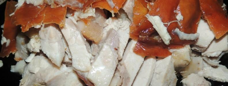 Filipino Lechon Pork Belly