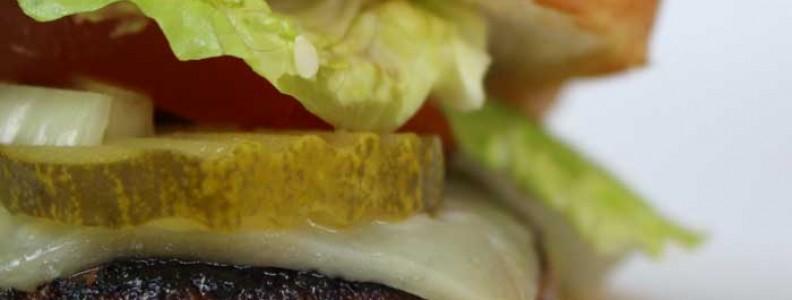 Why my Sweet Chili Hamburgers are my Family's Favorite